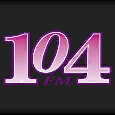 radio-104