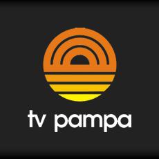 tv-pampa
