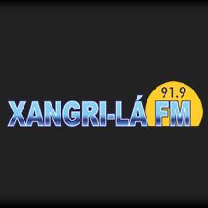 xangril-la