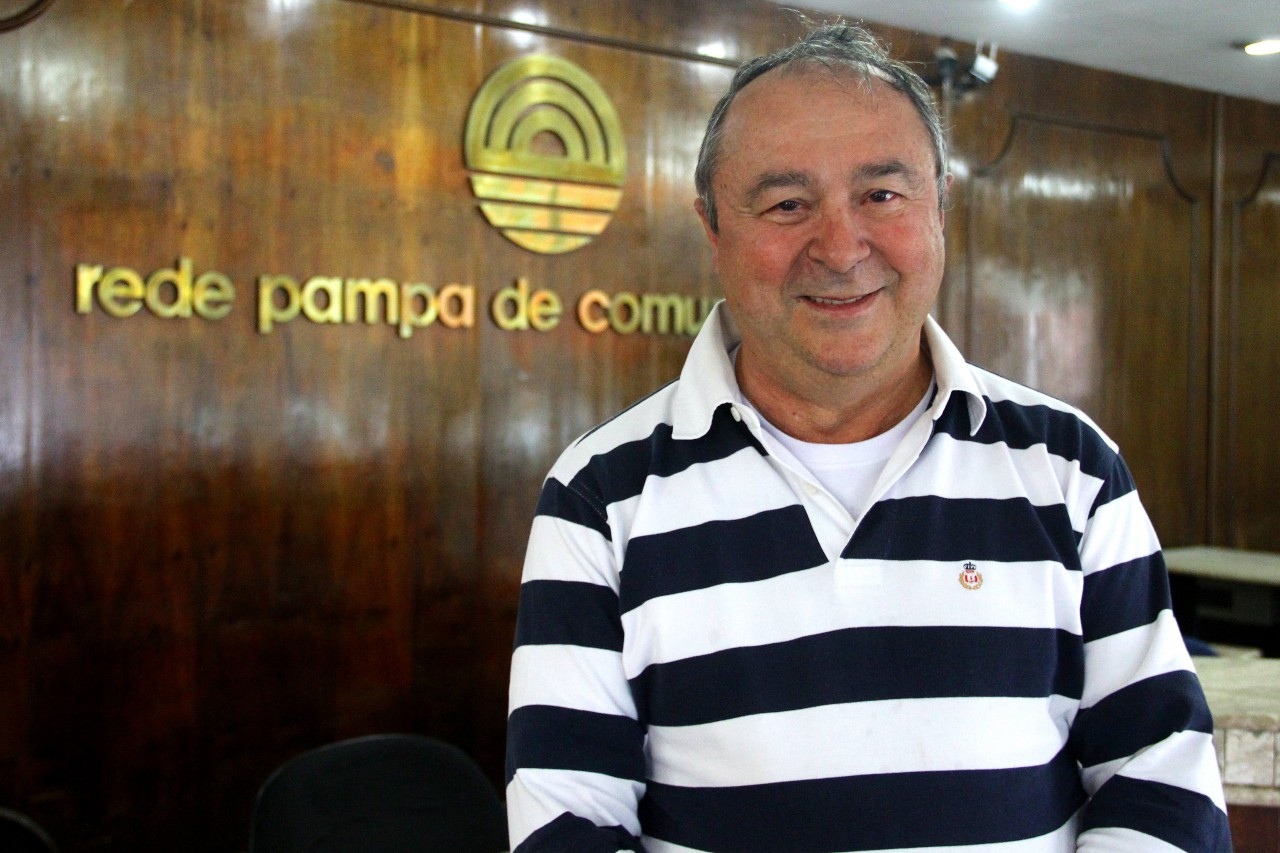 Sérgio Zambiasi