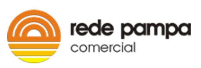 Tabela de Preços Rádios Rede Pampa – Rede Pampa Comercial