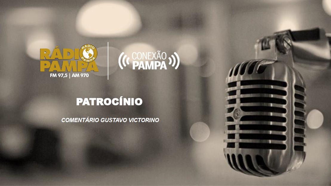 pampa - gustavo victorino - conexão pampa