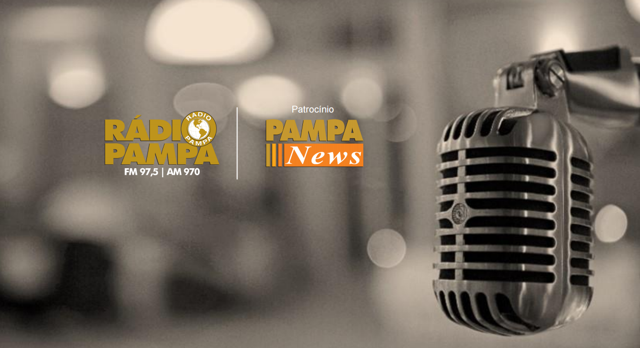 pampa- pampa news - patrocínio