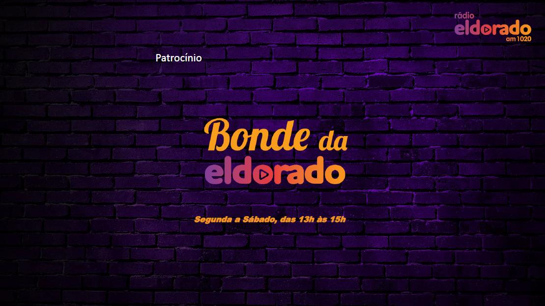 eldorado - bonde2 - patrocínio