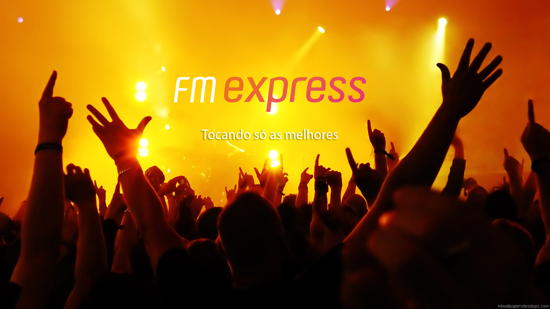 fm-exprees[1]