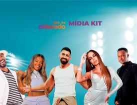2021 07 Midia Kit Rádio Eldorado FM1_